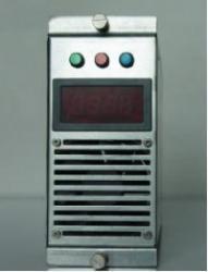 唐山灵智高压电源研究所