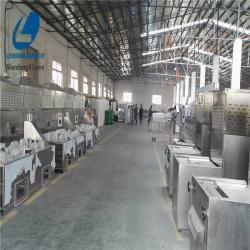 山东磊沐机械设备有限公司