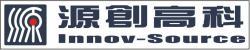 无锡三乐工业微波技术应用有限公司