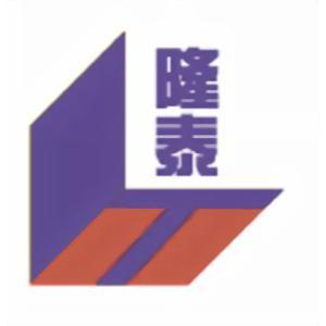济南隆泰鑫达微波设备有限公司