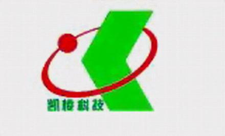 江西凯棱新能源科技有限公司