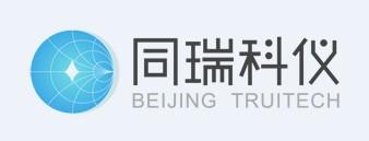 北京同瑞科仪科技有限公司