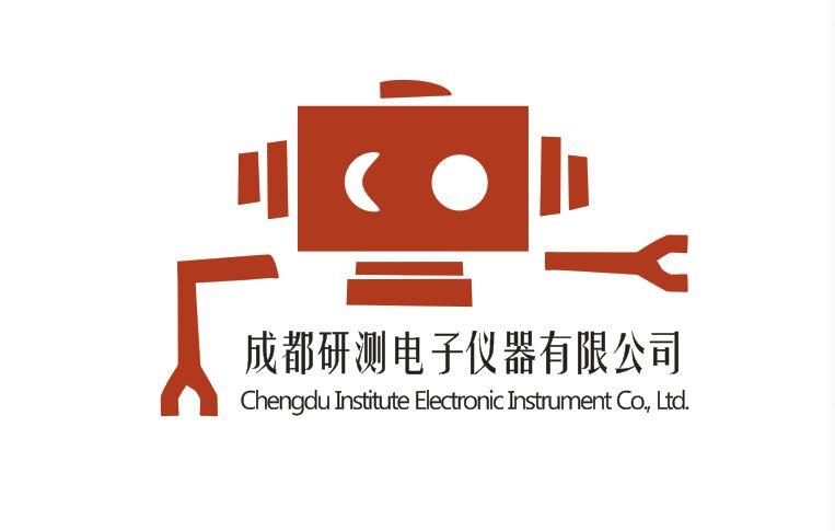成都市研测电子仪器有限公司