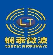上海镧泰微波设备制造有限公司
