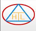 青岛海莱特微波自动化设备有限公司