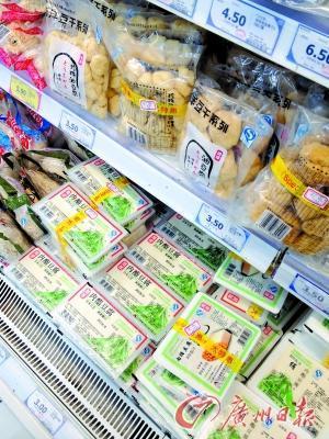 食品行业对干燥设备的需求逐渐扩大