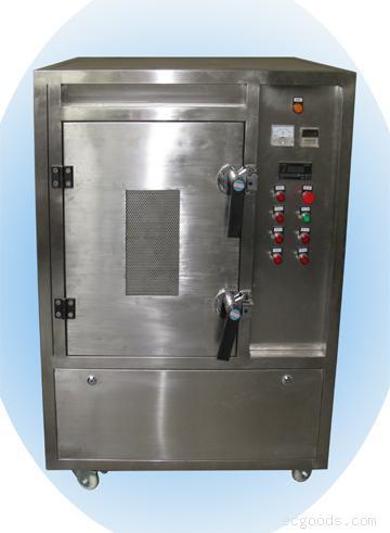 化工实验烘干 实验室烘干设备