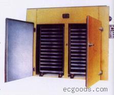 RXH系列烘箱