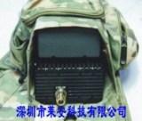 无线移动监控,移动车载监控系统,单兵视频传输系统