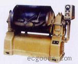 CH-200型槽式混合机