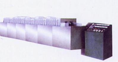 swm-20-1隧道式微波灭菌机