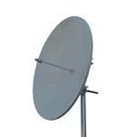 无线监控系统,无线视频传输原理,远程无线监控
