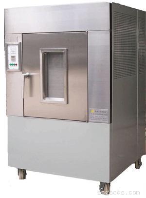 微波烧结炉设备