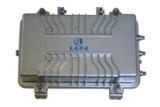 油田无线监控系统,数字微波传输,无线视频传输