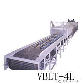 微波木材干燥机