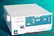 多功能微波治疗仪