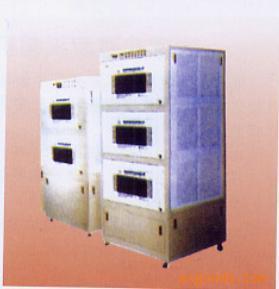 连续式微波食品灭菌机