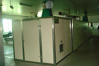 烘干燥设备