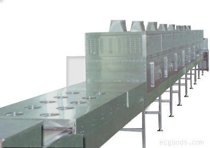 山东微波工业大型设备