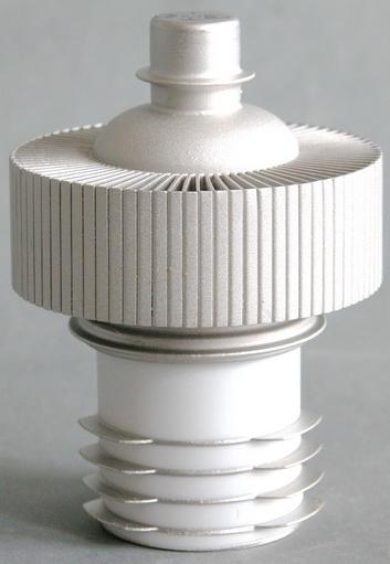 陶瓷发射管