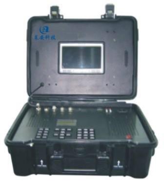 低成本高性能的无线视频传输设备,无线传输设备