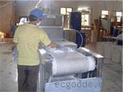 微波化工脱水设备