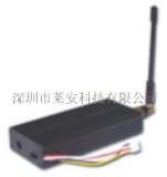 防水型无线影音,无线监控,无线音视频传输器
