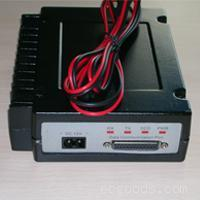 30W大功率防水数传电台,数传电台,无线指令控制