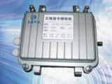 无线云台控制系统,无线数据传输设备,远距离无线传输