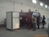 微波木材真空干燥机
