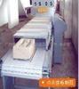 供应60KW微波纸品干燥机(广州越能微波干燥设备)