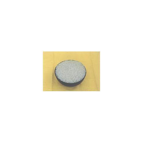 微波黄粉虫干燥机