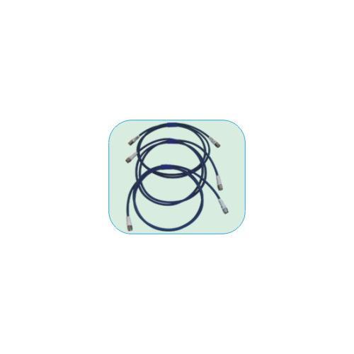 射频微波电缆组件