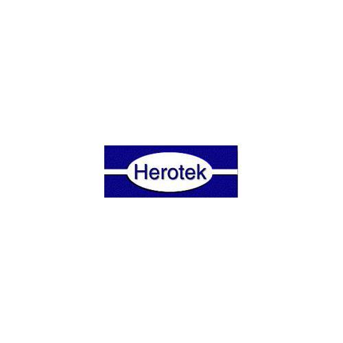 Herotek检波器