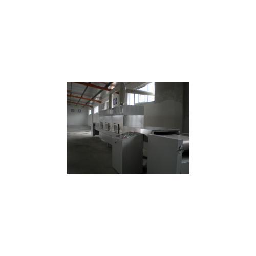 lt-12kw微波干燥杀菌设备
