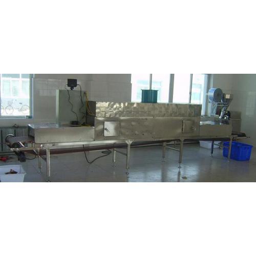 微波干燥化工设备 化工产品微波干