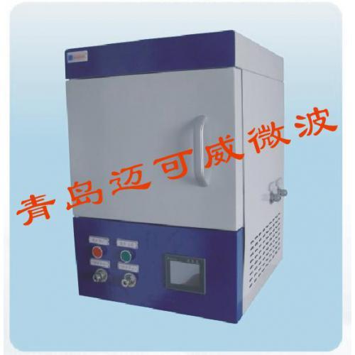 微波马弗炉专业生产厂家 微波加热炉