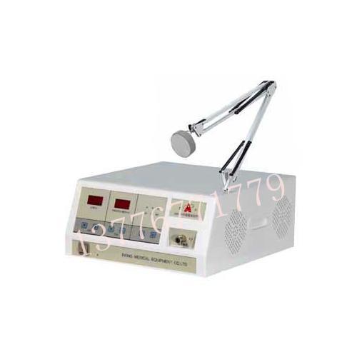 家用微波理疗仪