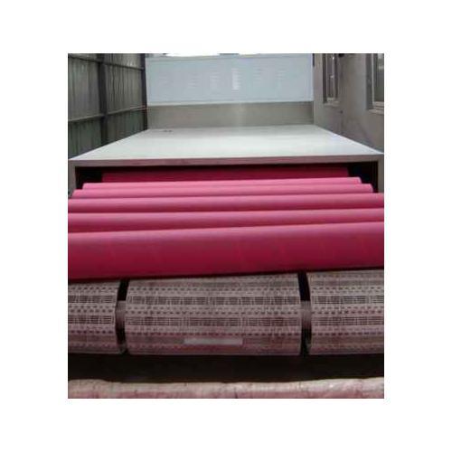 纸制品微波干燥设备