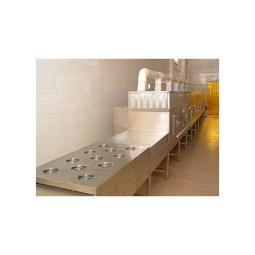 微波鸡精,鸡粉干燥杀菌设备