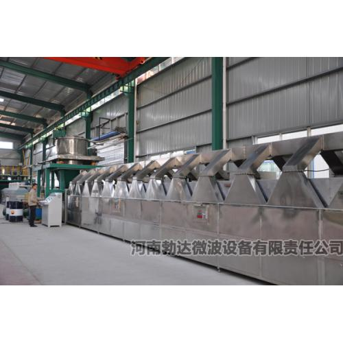 门业装裱真空干燥设备首选郑州勃达