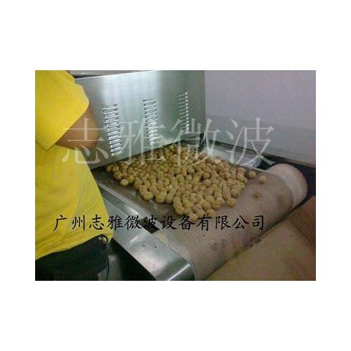 食品烘烤烘干设备