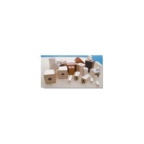IMC陶瓷滤波器和陶瓷谐振腔