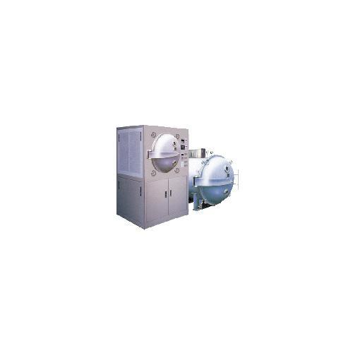 微波化工干燥机