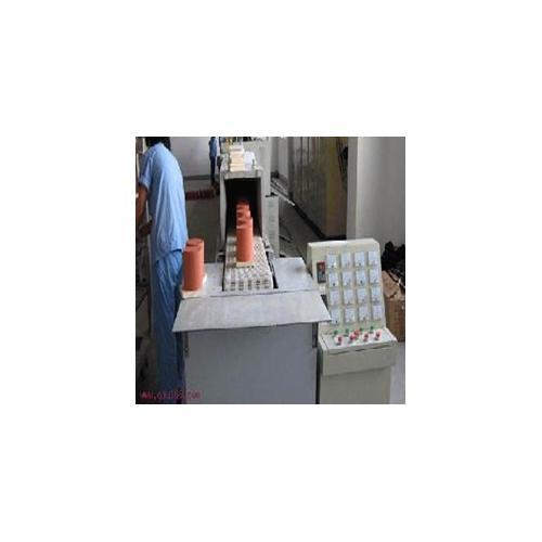 蜂窝陶瓷氧化铝微波烧结设备