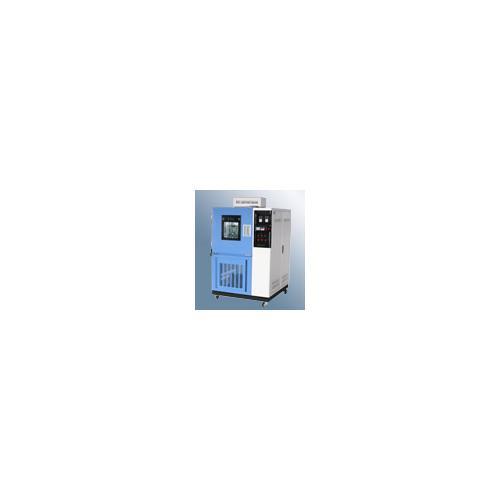湿热试验箱,重庆成都高低温湿热测