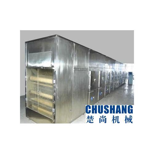 低价化工微波干燥设备