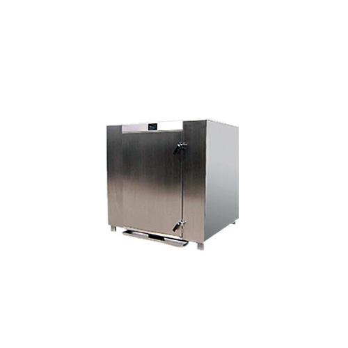 微波真空低温干燥设备的应用