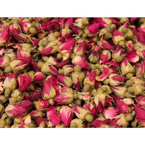 玫瑰花烘干干燥设备 精油提取设备