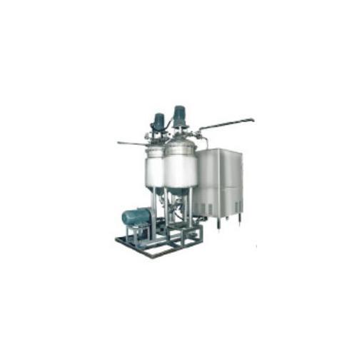 微波萃取设备装置 用于精油提取等